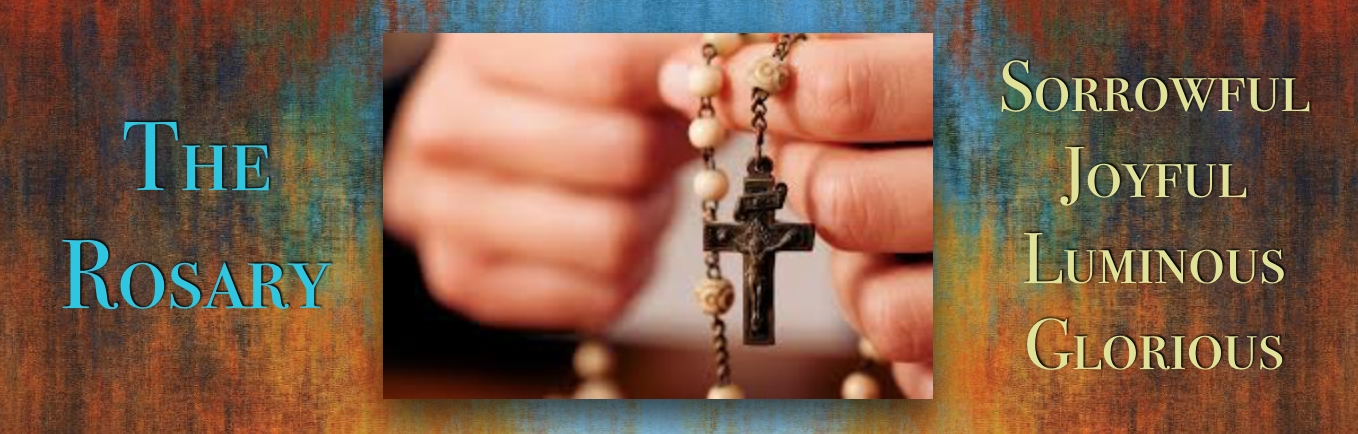 Banner_Rosary