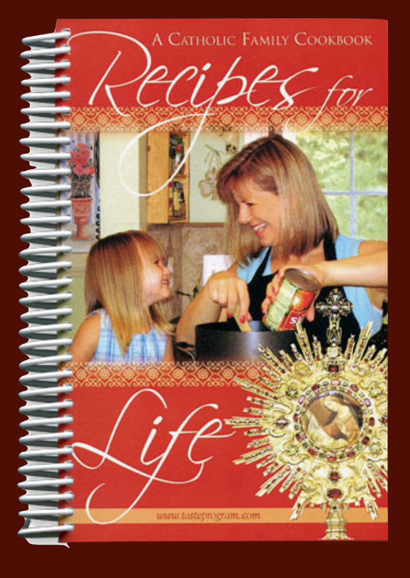 Cookbook_Cover_Red