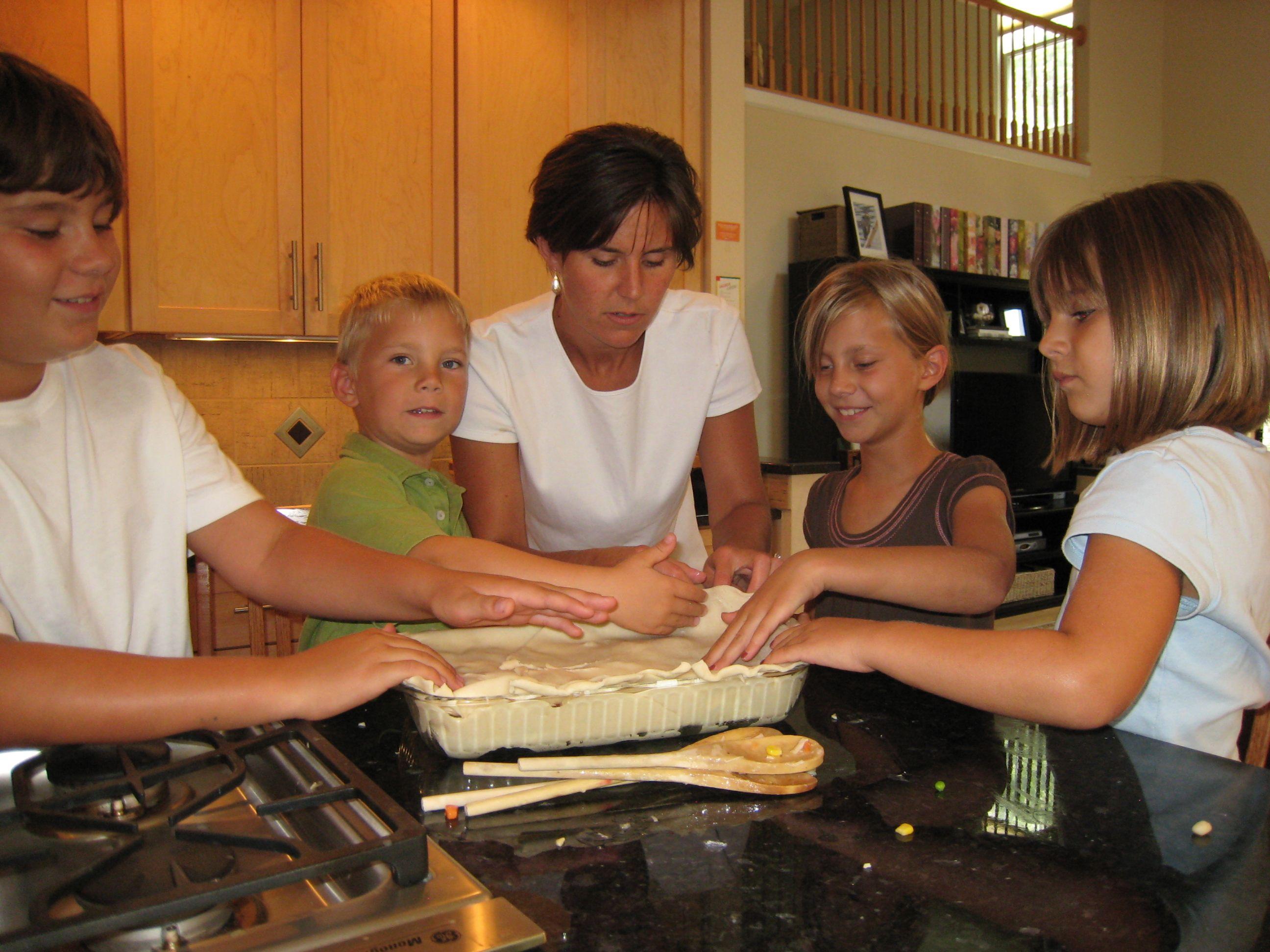 Cookbook_Family