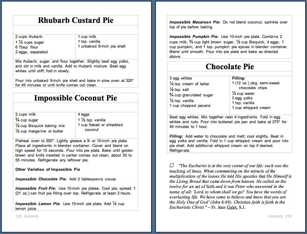 Cookbook_Page_Rhubarb