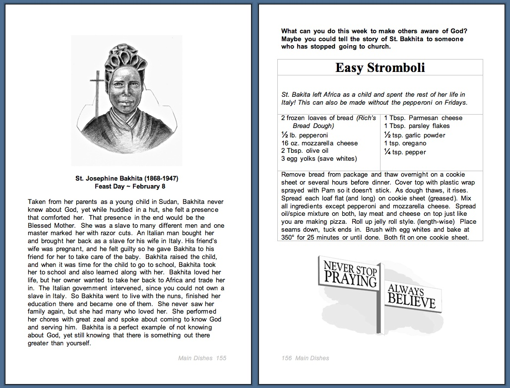 Cookbook_Page_Stromboli