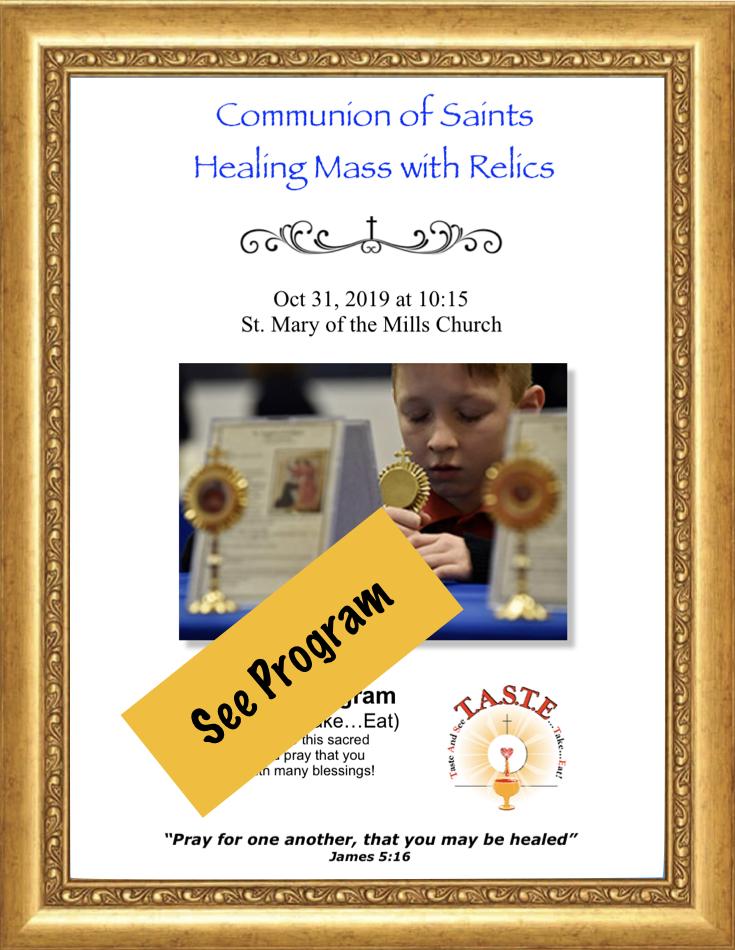 Healing_Mass_4_Pic1_PROGRAM