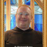 Bueno, Fr. Raymond