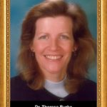 Burke, Dr. Theresa
