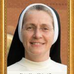 Fox, Sister Mary Michael