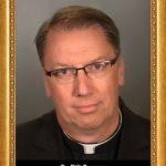 Gurnee, Fr. Bill