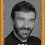Ilg, Fr. Phil