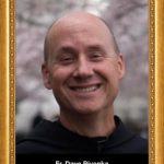 Pivonka, Fr. Dave