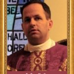 Shaffer, Fr. Greg
