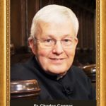 Connor, Fr. Charles