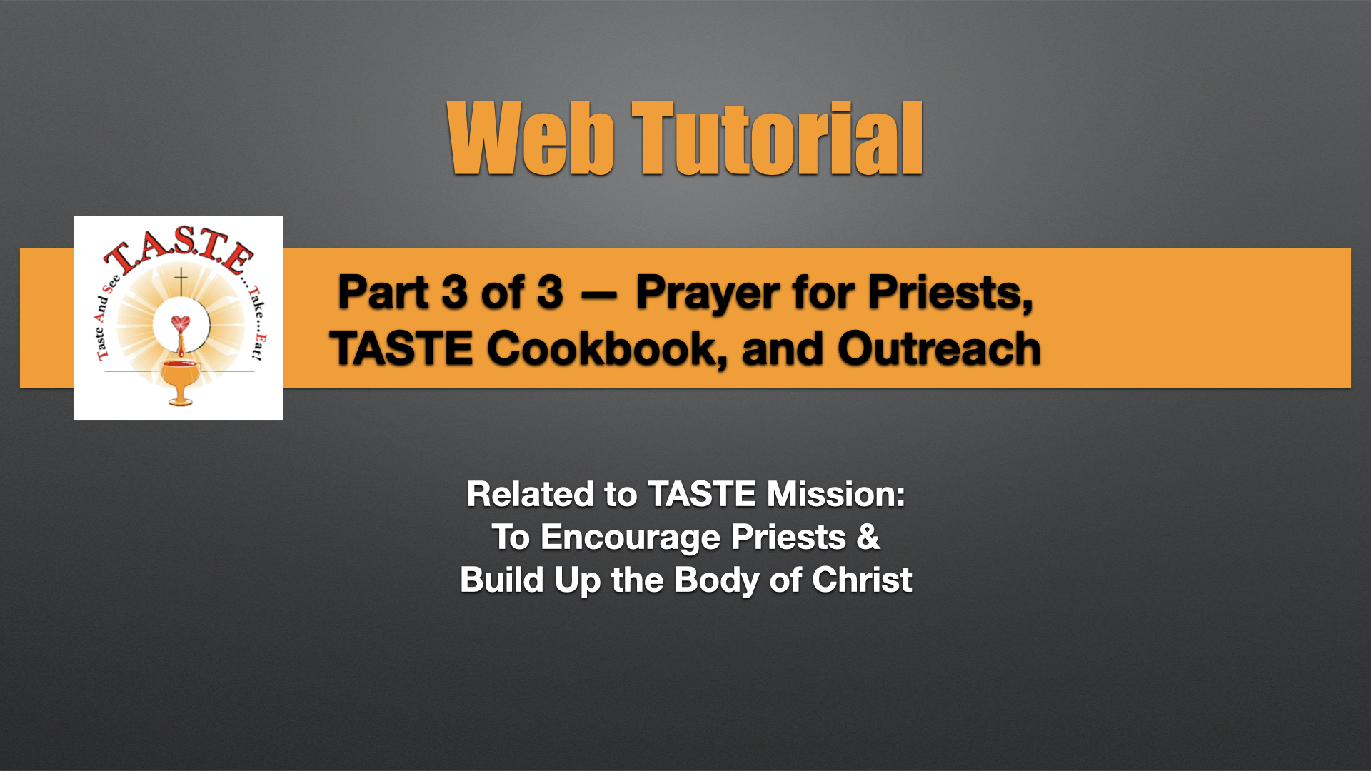 Web Tutorial Cover Page.003