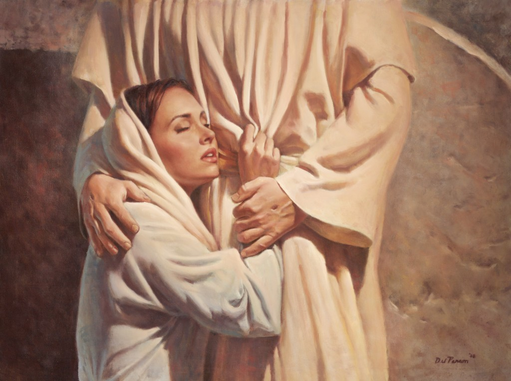 mary-magdalene-clings-to-jesus.hi.resolution