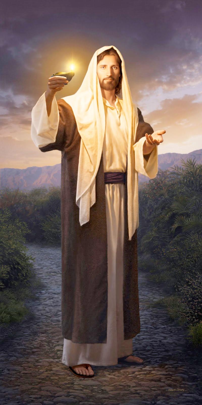 Theme_Image_Jesus_Holding_Light